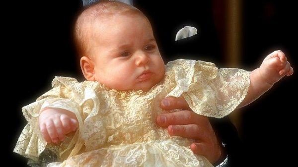 principe-george-tuttacronaca