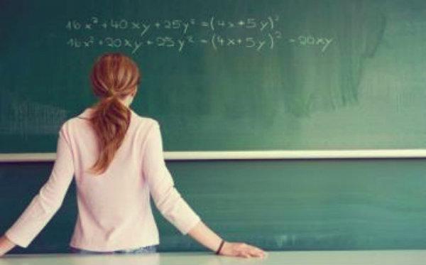 professori-insegnati-tuttacronaca