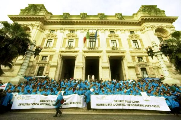 protesta_presidi_roma_tuttacronaca