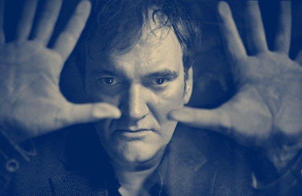Quentin-Tarantino-tuttacronaca