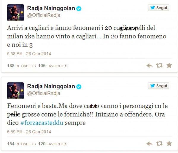 radja_nainggolan_attacca_tifosi_milan_twitter_foto-tuttacronaca