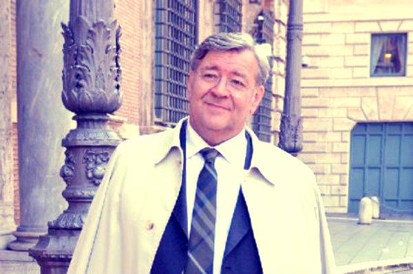 Raffaele Volpi -lega-ufficio-grasso-senato-tuttacronaca