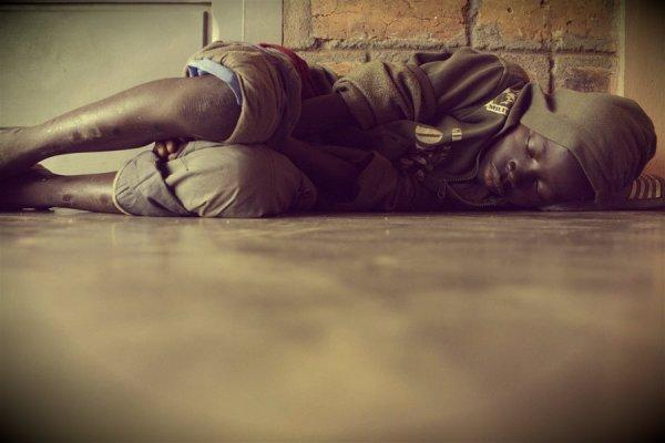 repubblica-centroafricana-tuttacronaca