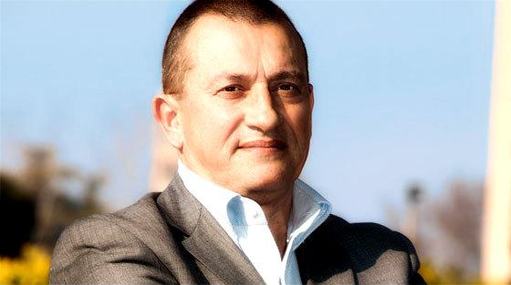Riccardo Szumski,sindaco-mini imu-tuttacronaca