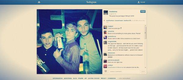 rocco-madonna-foto-instagram-tuttacronaca
