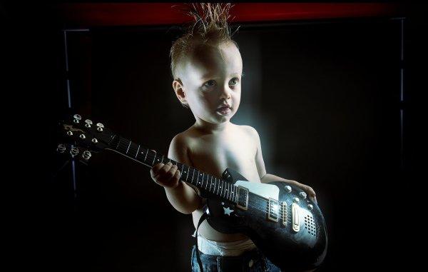 rock-tuttacronaca