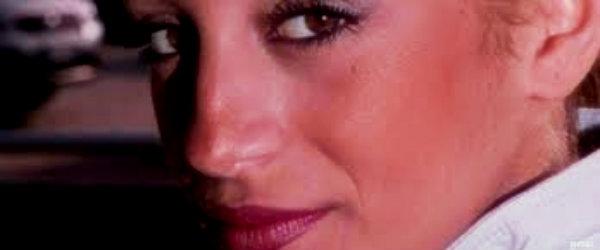 rosaria-aprea-incidente-miss-grave-tuttacronaca