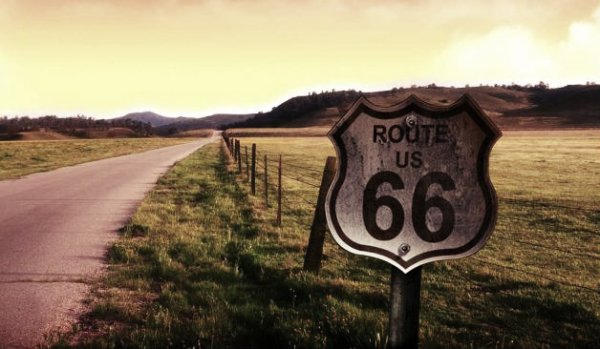 Route-66-vie-strade-tuttacronaca