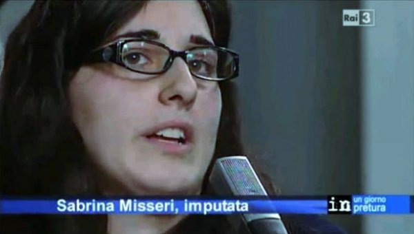 sabrina-misseri-tuttacronaca