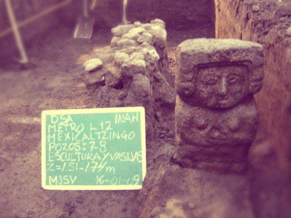 sacrificio-azteco-tuttacronaca