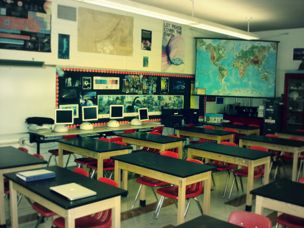 scuola-tuttacronaca