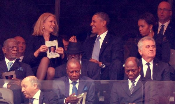 Se-la-coppia-Obama-scoppia-alla-Casa-Bianca_tuttacronaca
