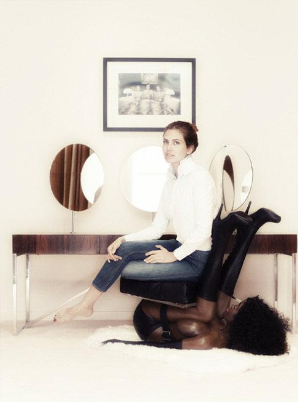sedia-donna-tuttacronaca