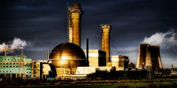 Sellafield-tuttacronaca