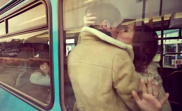 sesso-tre-bus-padova-tuttacronaca
