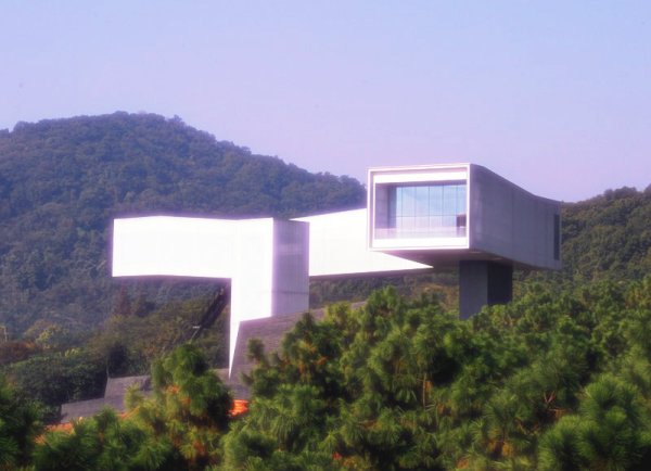 sifang-art-museum_tuttacronaca