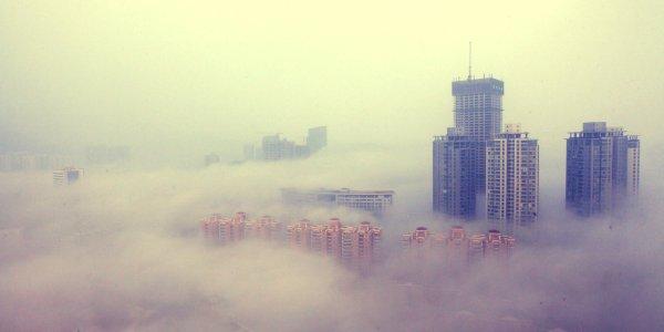 smog-cina-tuttacronaca-pechino