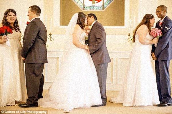 sorelle-matrimonio-tuttacronaca