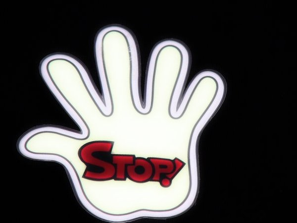 stop-tuttacronaca