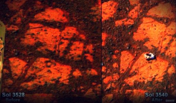 Su-Marte-spunta-il-sasso-che-prima-non-cera-la-foto-della-Nasa-2