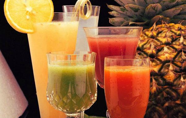 succo-frutta-tuttacronaca