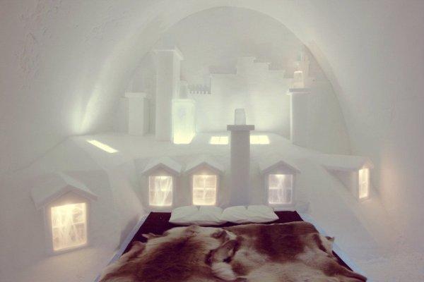 suite-ghiaccio-tuttacronaca