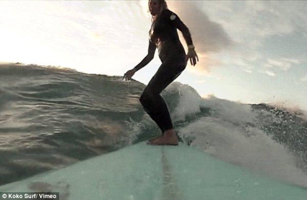 surfing-pregnant-tuttacronaca