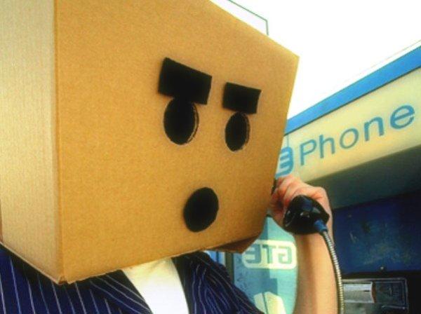 telefonate-anonime-tuttacronaca