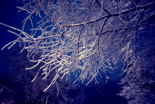 tempesta-neve-usa-tuttacronaca