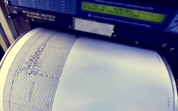 terremoti-italia-tuttacronaca