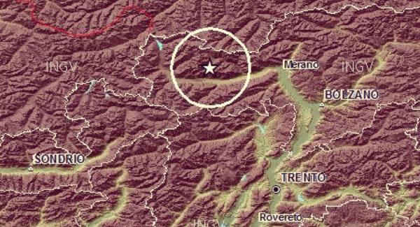 terremoto-alpiatesine-tuttacronaca
