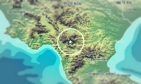 terremoto-basilicata-tuttacronaca