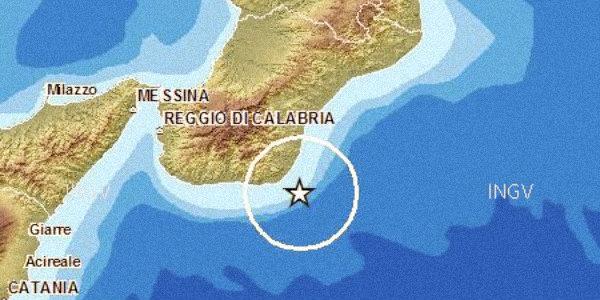 terremoto-calabria-tuttacronaca