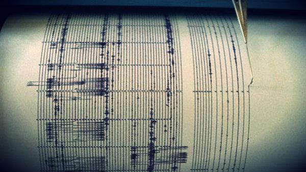terremoto-campania-tuttacronaca