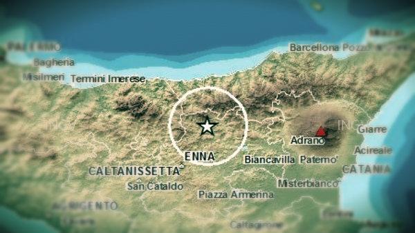 terremoto-enna-tuttacronaca