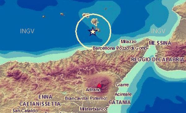 terremoto-eolie-tuttacronaca
