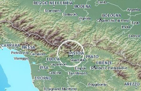 terremoto-garfagnana-tuttacronaca