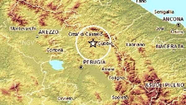 terremoto-gubbio-tuttacronaca