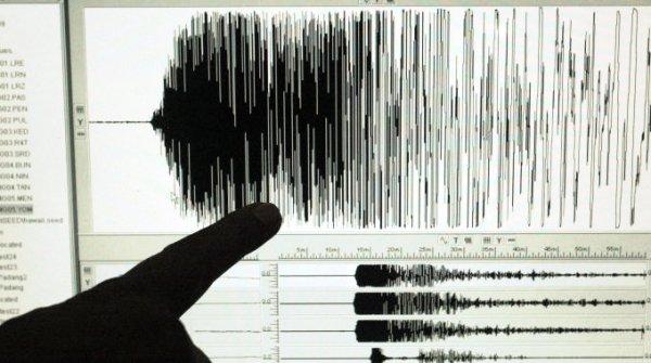 terremoto-indonesia-tuttacronaca