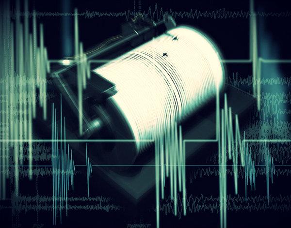 terremoto-new-zeland-tuttacronaca