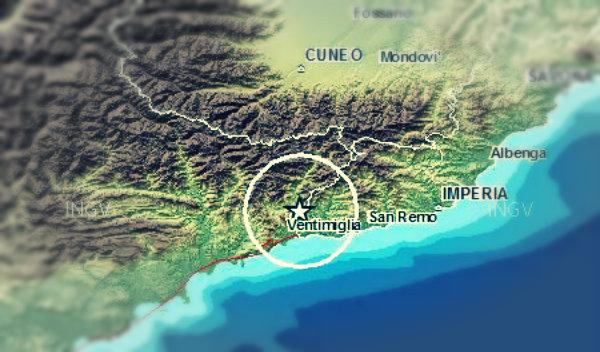 terremoto-ventimiglia-tuttacronaca