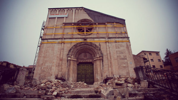 terremoto_l_aquila_tuttacronaca