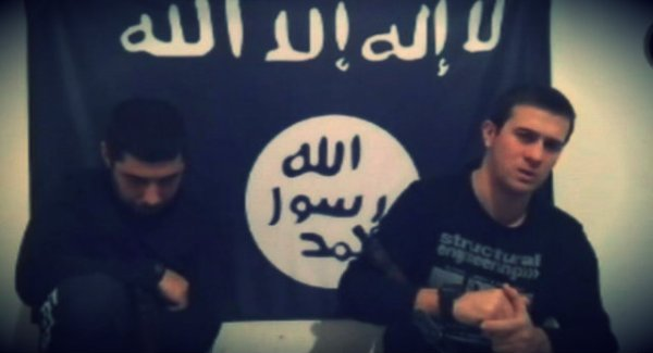 Terrorists-Video-Threatens-Sochi-Olympics-tuttacronaca