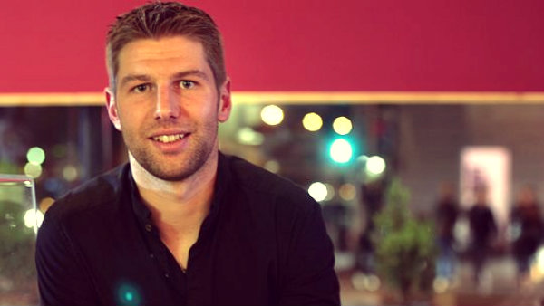 thomas-hitzlsperger-tuttacronaca-gay