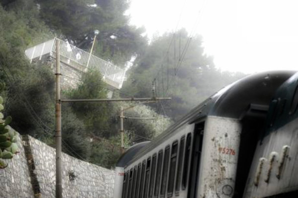 treno-andora-tuttacronaca1