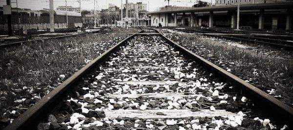 treno-deragliato-tuttacronaca