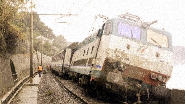 treno-liguria-tuttacronaca