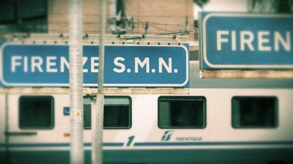 treno-operaio-morto-firenze-tuttacronaca