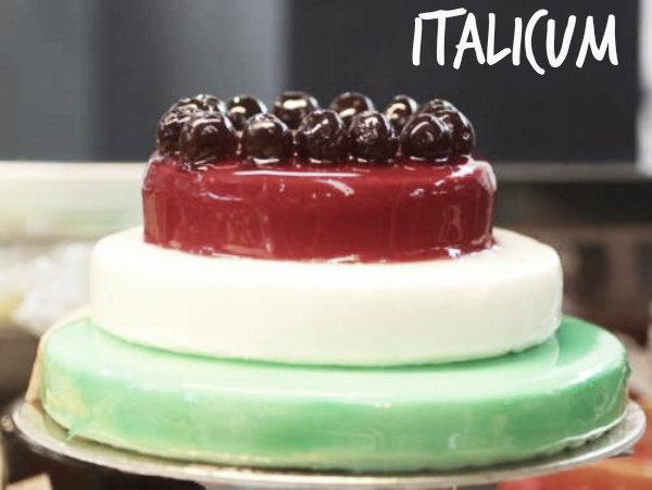 tuttacronaca-italicum-quote-rosa-