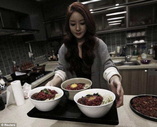 tuttacronaca-Park  Seo-Yeon-web